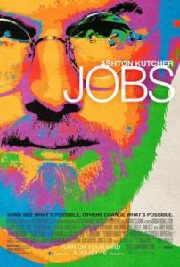 Jobs_(film)