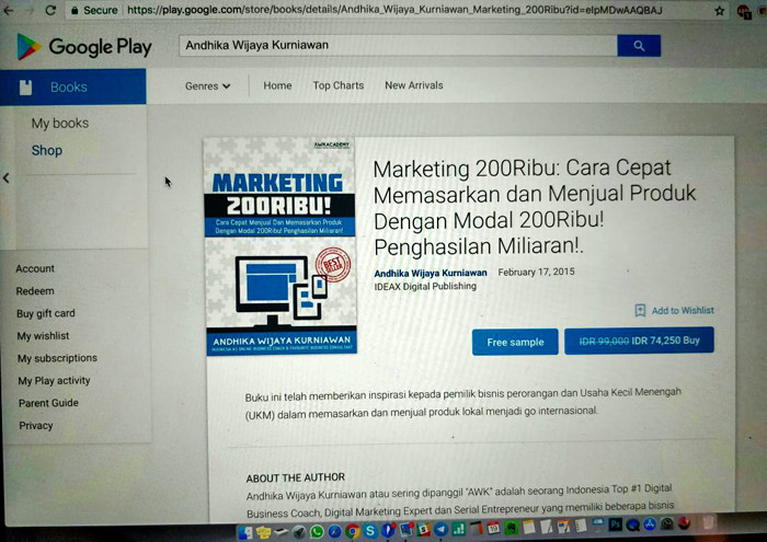 marketing200ribu-ply-books