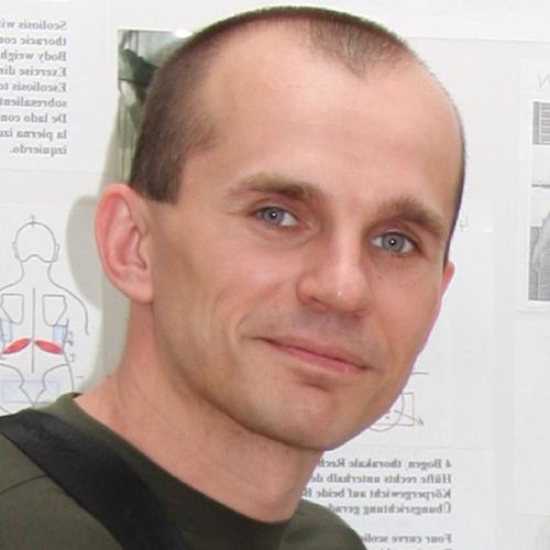 Borysov Maksym CPO, PT